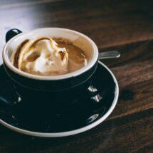 Coffee Good For Health?