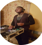 ZAFEYO – YOUR FAVORITE HAITIAN  DJ IN TOWN